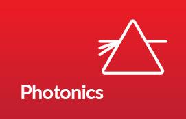 photonics-button