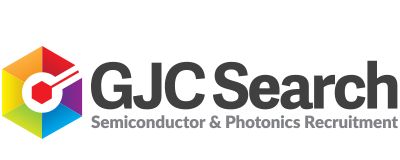 GJC Search